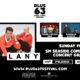 LANY concert in Cebu 2020