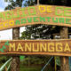 Baguio de Cebu Eco Mountain Adventures