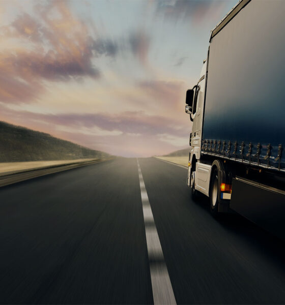cross cargo customs brokerage