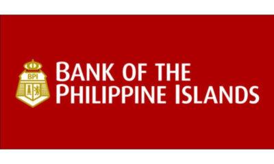 Logo of BPI