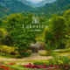 lakeview le jardin