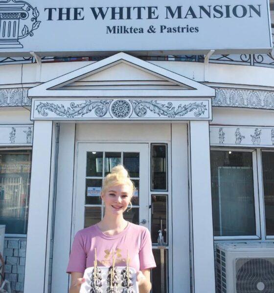the white mansion cebu jasmina