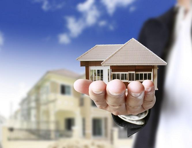 Best Property Management Companies in Cebu 2021